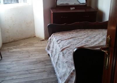 C261 Casa O Riberio, Melide (12)