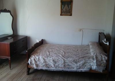 C261 Casa O Riberio, Melide (13)