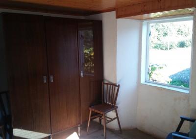 C261 Casa O Riberio, Melide (14)