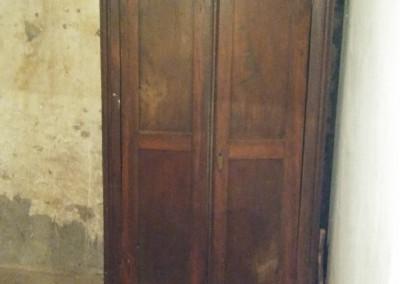 C261 Casa O Riberio, Melide (19)