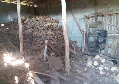 C261 Casa O Riberio, Melide (32)