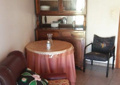 C261 Casa O Riberio, Melide (4)