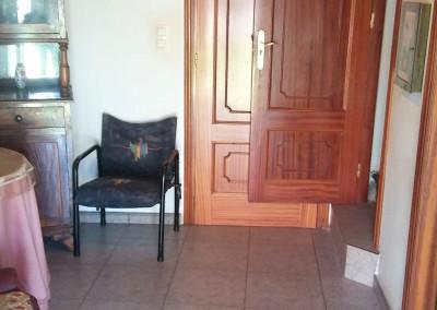 C261 Casa O Riberio, Melide (5)
