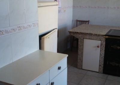 C261 Casa O Riberio, Melide (6)