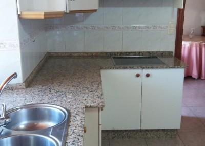 C261 Casa O Riberio, Melide (9)