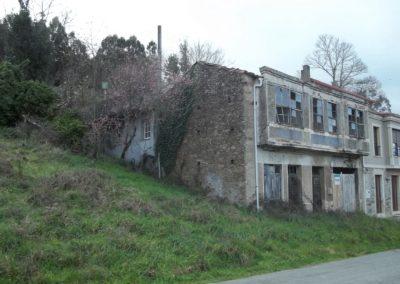 C166, Casa de Choren - Santiso (1)